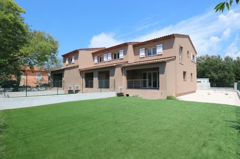 Продажa дом Roquebrune sur argens 289900€ - Фото 7