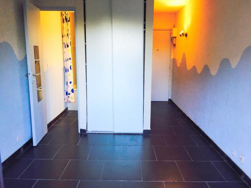 Vente appartement Aix en provence 60000€ - Photo 3