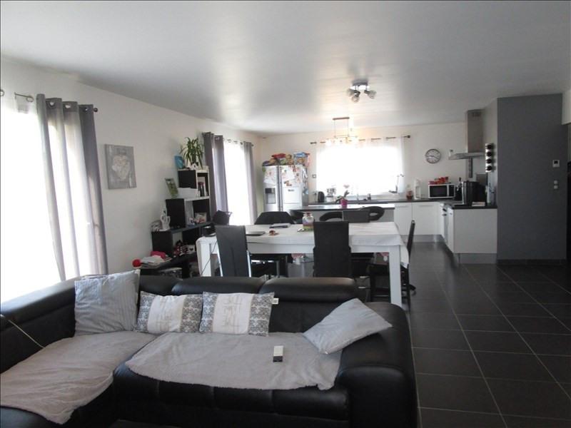 Rental house / villa Carcassonne 895€ CC - Picture 2