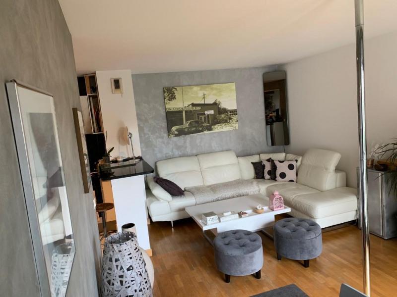 Vente appartement Sartrouville 345000€ - Photo 2