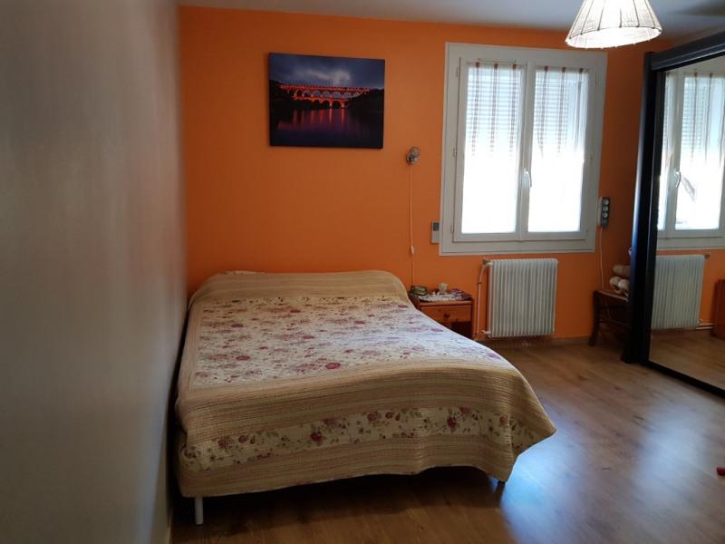 Vente maison / villa Vauvert 249000€ - Photo 10
