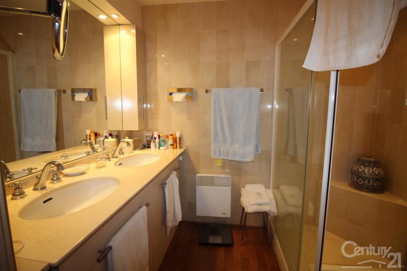 Venta de prestigio  apartamento Deauville 1200000€ - Fotografía 7