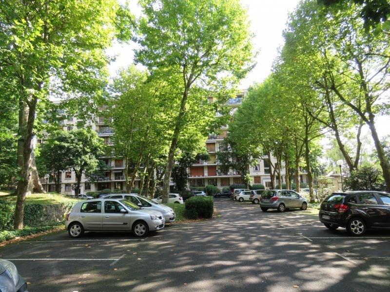 Vente appartement Antony 498000€ - Photo 2