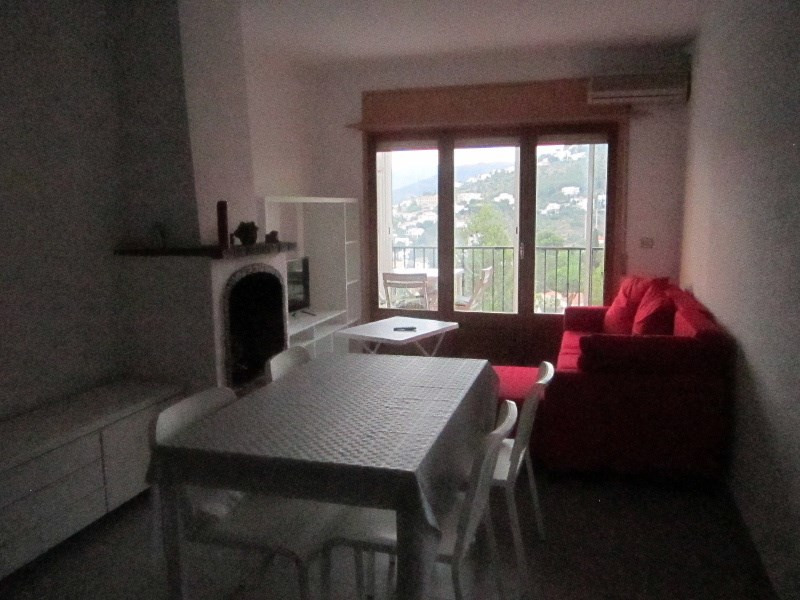 Vente appartement Roses 130 000€ - Photo 3