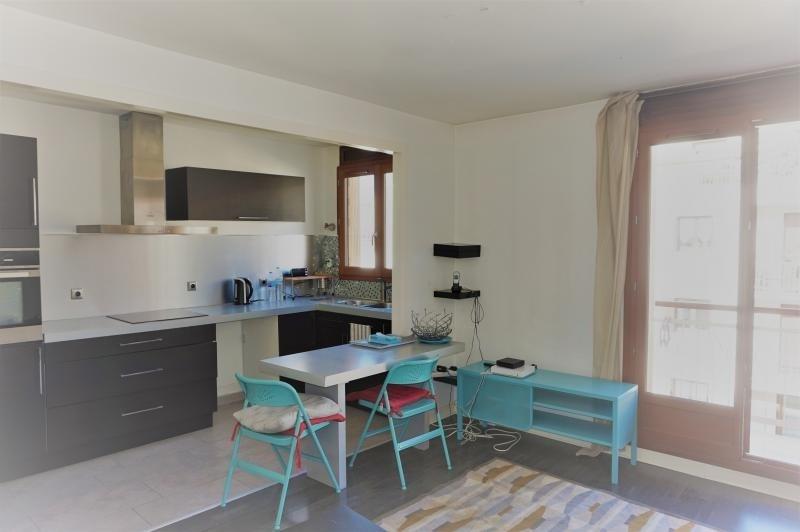 Alquiler  apartamento Puteaux 1250€ CC - Fotografía 1