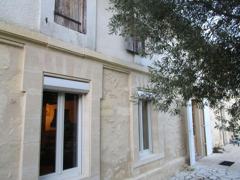 Vente maison / villa St andre de cubzac 238000€ - Photo 2