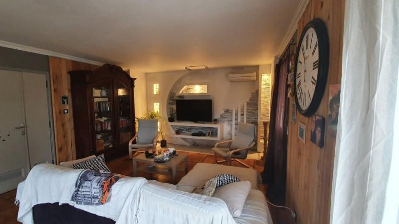 Vente maison / villa La grand combe 189000€ - Photo 8