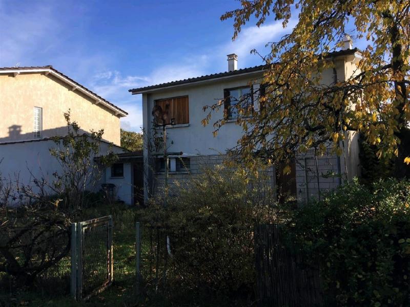 Sale house / villa Taverny 344850€ - Picture 8