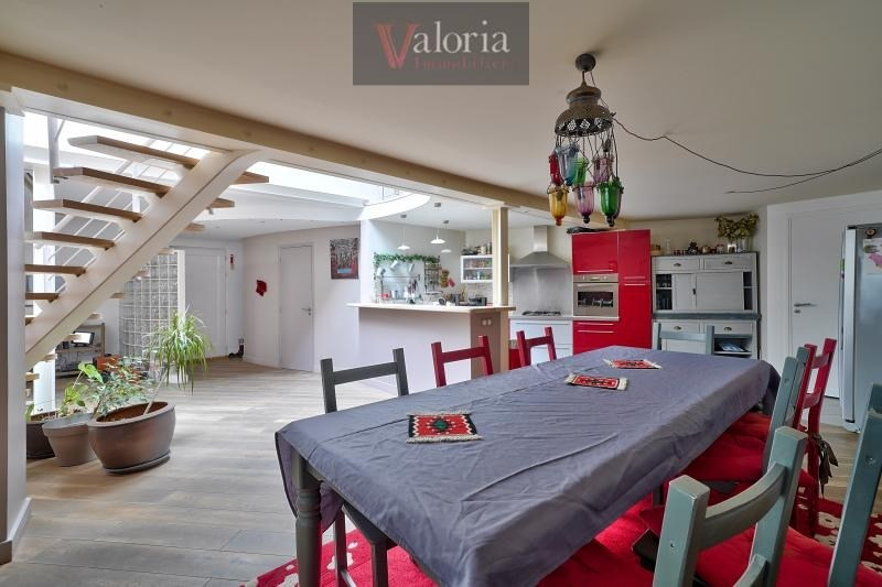 Vente maison / villa Pantin 800000€ - Photo 3