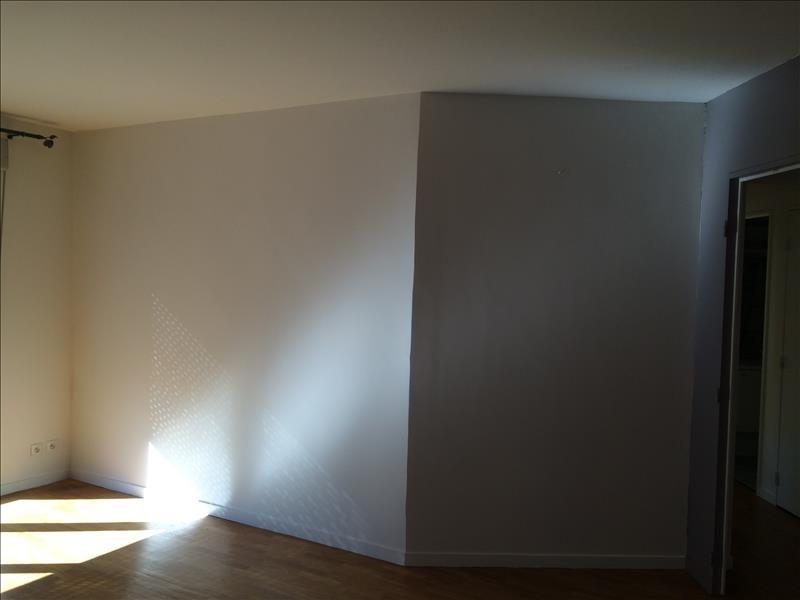 Location appartement Argenteuil 1157€ CC - Photo 3