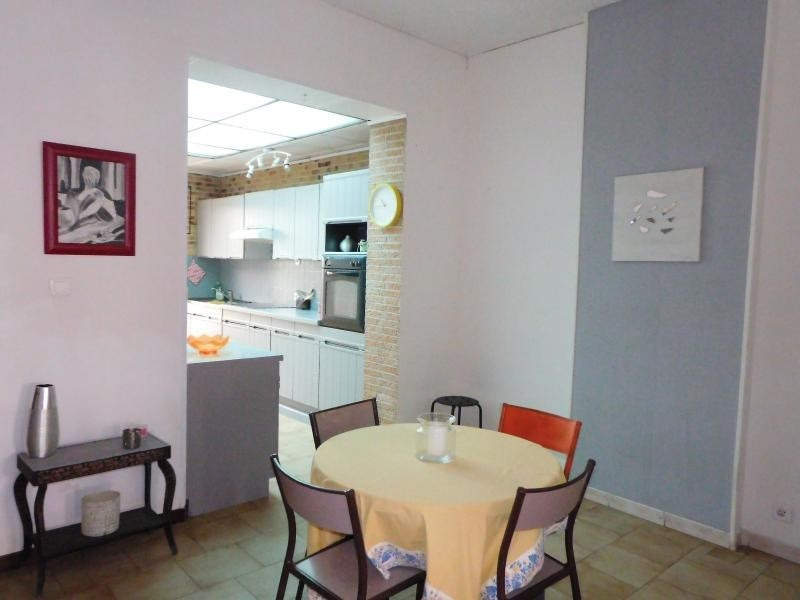 Vente maison / villa Valenciennes 90 000€ - Photo 2
