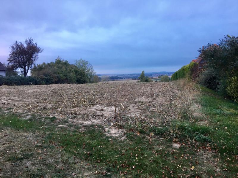Vente terrain Hohfrankenheim 109000€ - Photo 4
