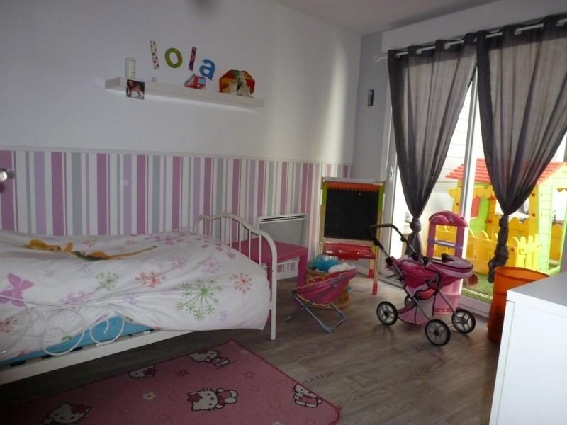Vente maison / villa Dunkerque 157000€ - Photo 6