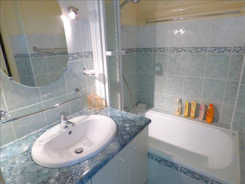 Revenda apartamento Villers-sur-mer 84900€ - Fotografia 6