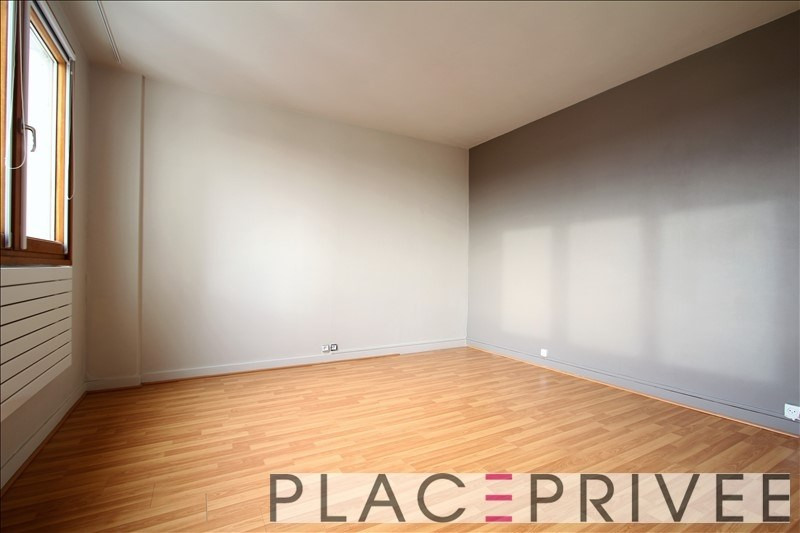 Location appartement Nancy 670€ CC - Photo 6