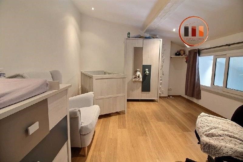 Location appartement Millery 790€ CC - Photo 4