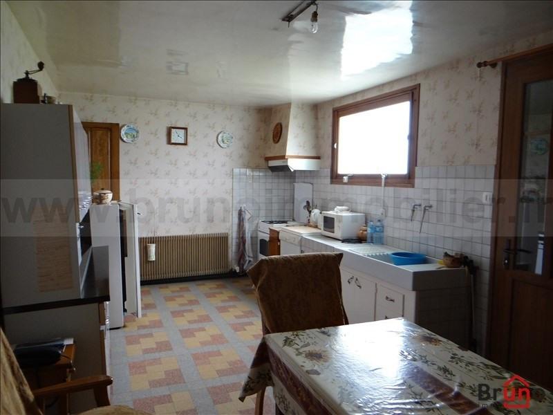 Immobile residenziali di prestigio casa Le crotoy 569900€ - Fotografia 13