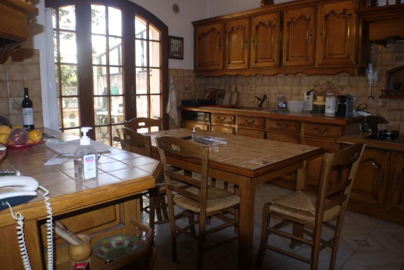 Sale house / villa Marseille 10ème 640000€ - Picture 6