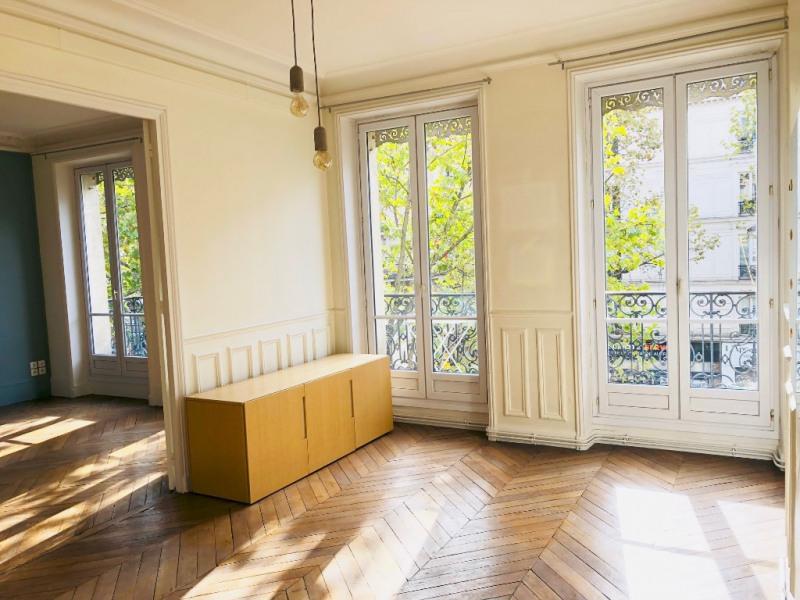 Vente appartement Paris 11ème 1000000€ - Photo 3