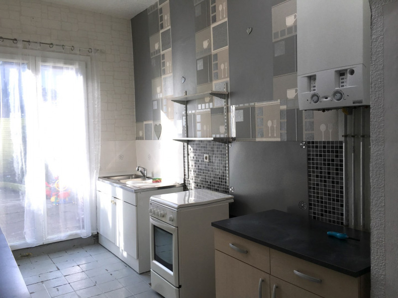 Vente maison / villa Lille 183 000€ - Photo 4