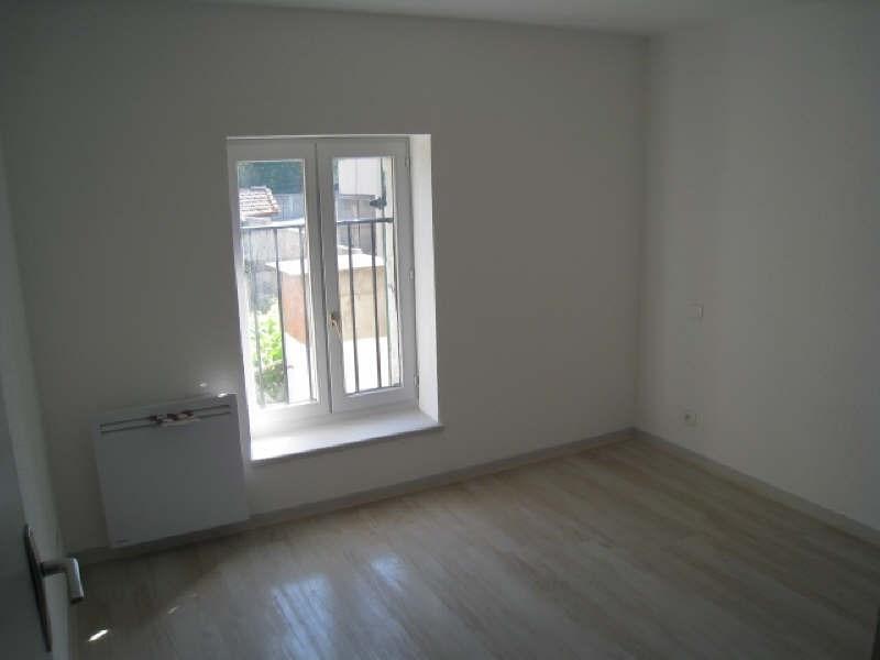 Location appartement Carcassonne 450€ CC - Photo 5