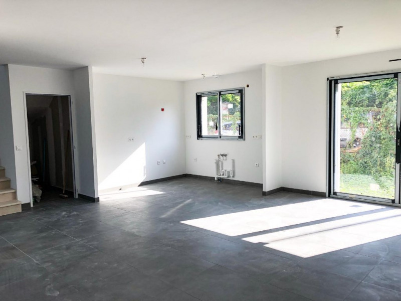 Vente maison / villa Epinay sous senart 436000€ - Photo 8