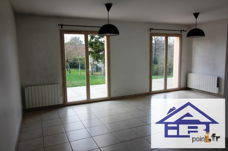 Vente maison / villa Mareil marly 880000€ - Photo 3