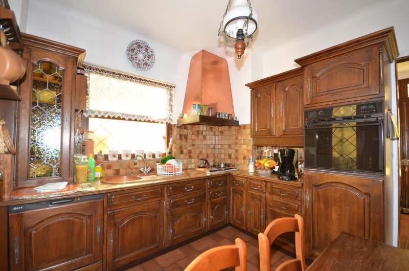 Revenda casa Bois d arcy 458000€ - Fotografia 4