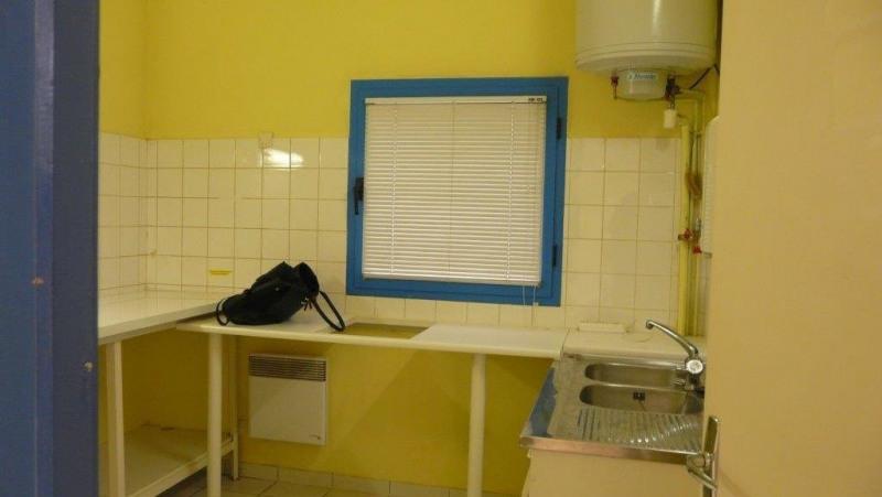 Location local commercial Castanet-tolosan 1787€ CC - Photo 18