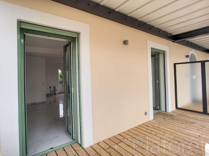 Produit d'investissement appartement Roquebrune-cap-martin 149000€ - Photo 12