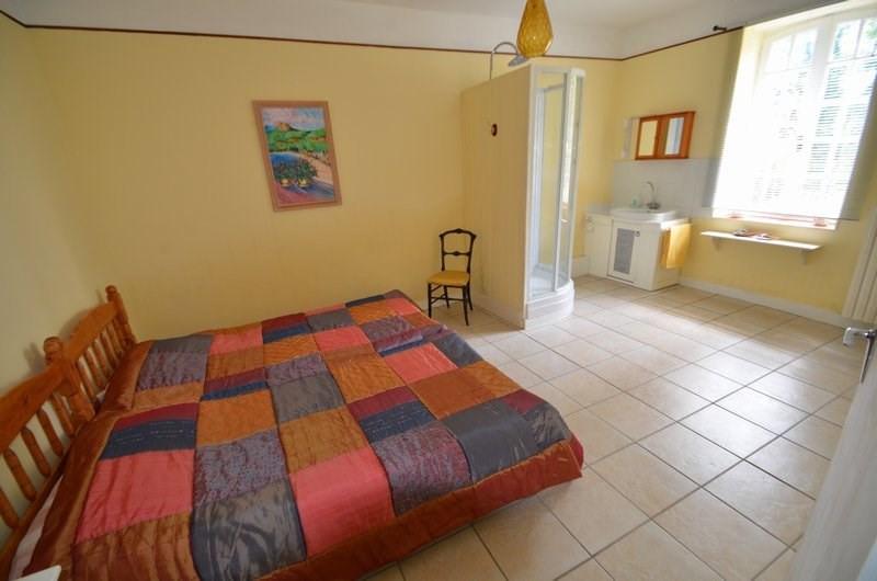 Sale house / villa Villiers fossard 149000€ - Picture 4