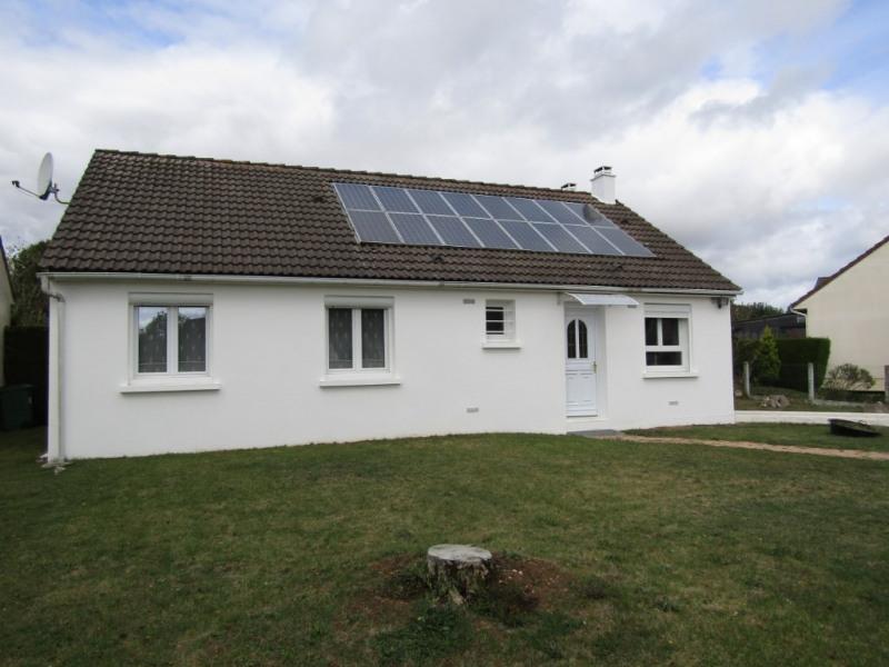 Maison Meru 5 pièce(s) 90 m2