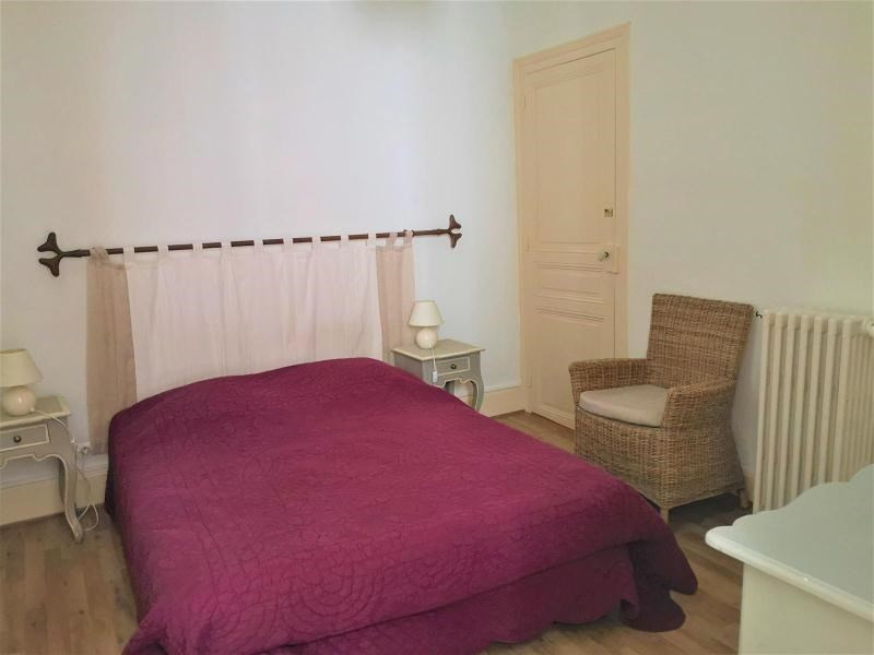 Vente appartement Vichy 123 050€ - Photo 3