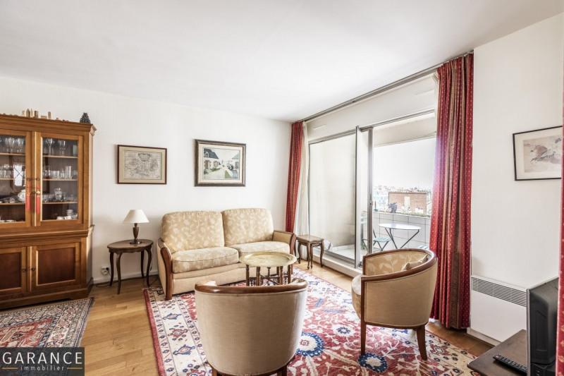 Sale apartment Paris 12ème 717000€ - Picture 4