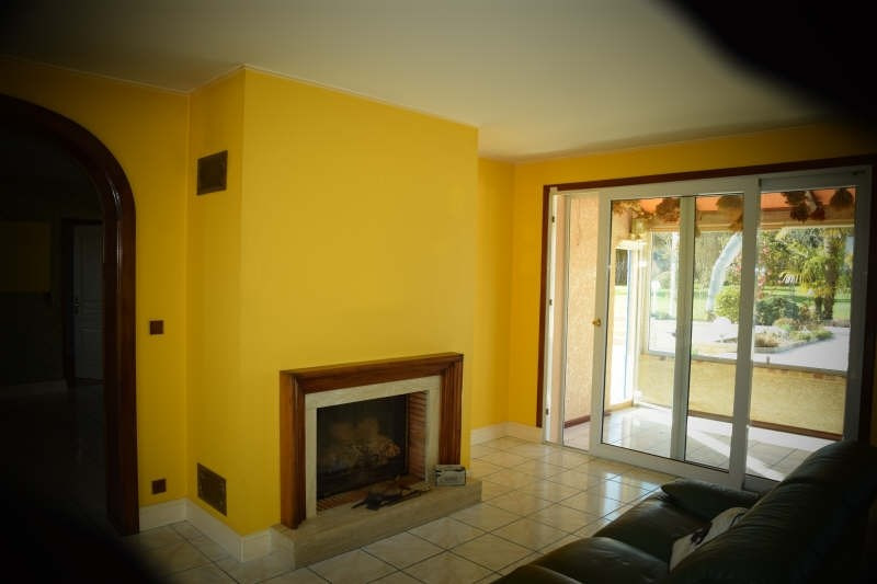 Vente maison / villa Panazol 332000€ - Photo 9