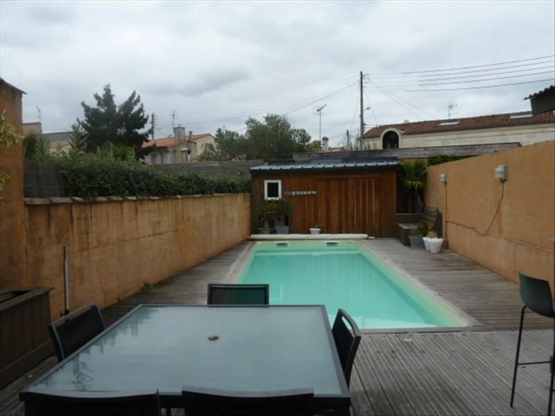 Vente de prestige maison / villa Le bouscat 765000€ - Photo 7