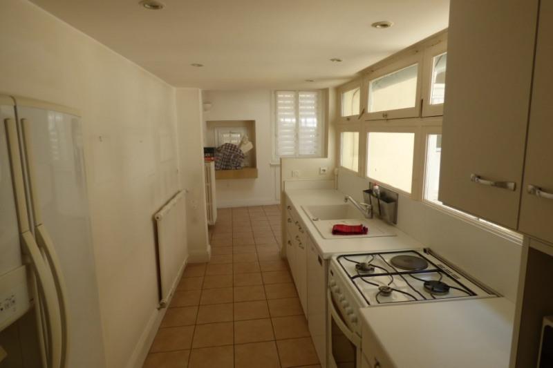 Sale apartment Romans sur isere 495000€ - Picture 5
