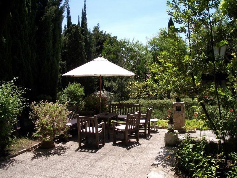 Immobile residenziali di prestigio casa La ciotat 1750000€ - Fotografia 3