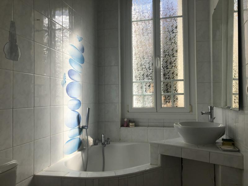 Sale house / villa Agen 220000€ - Picture 12