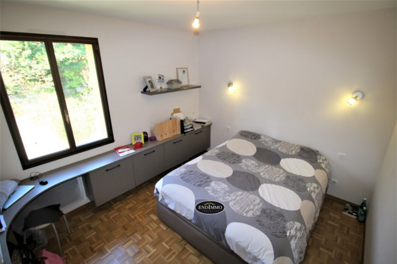 Deluxe sale apartment Villeneuve loubet 579 000€ - Picture 8