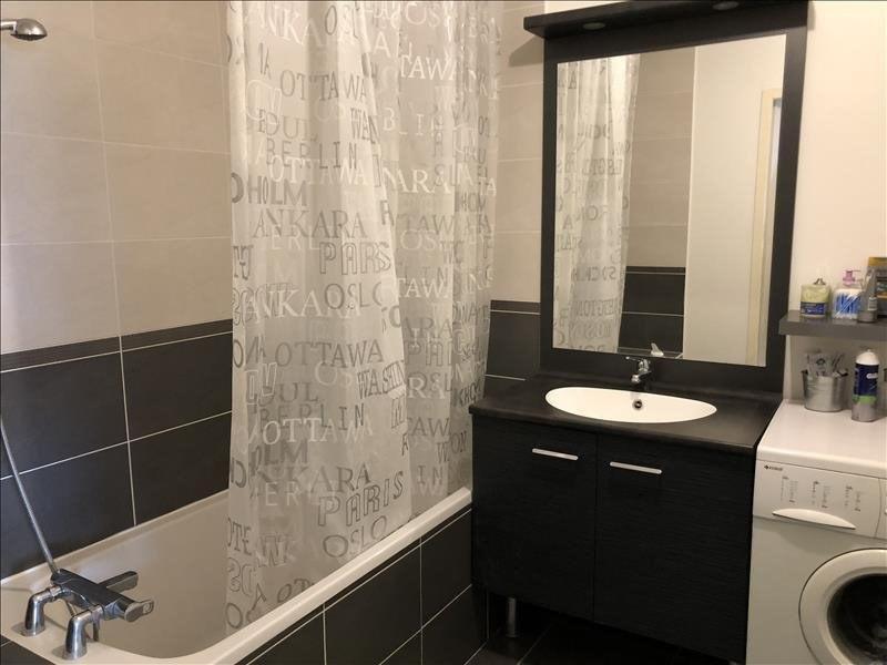 Sale apartment Annemasse 310000€ - Picture 4