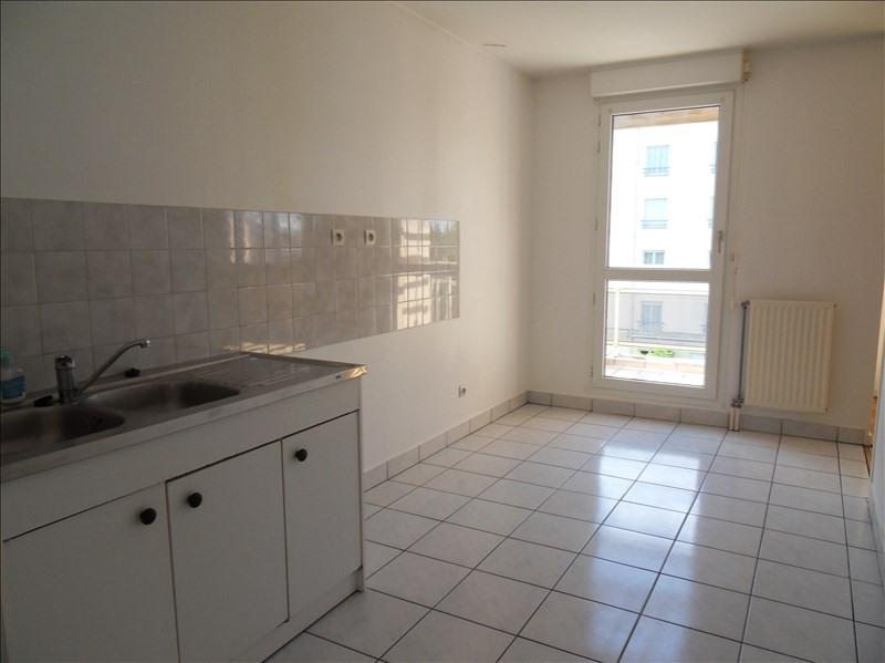 Location appartement Tassin la demi lune 902€ CC - Photo 2