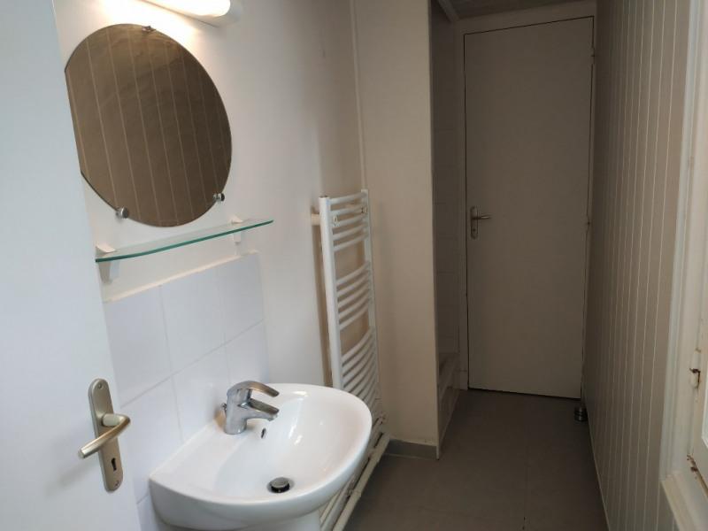 Location appartement Verrieres le buisson 740€ CC - Photo 4