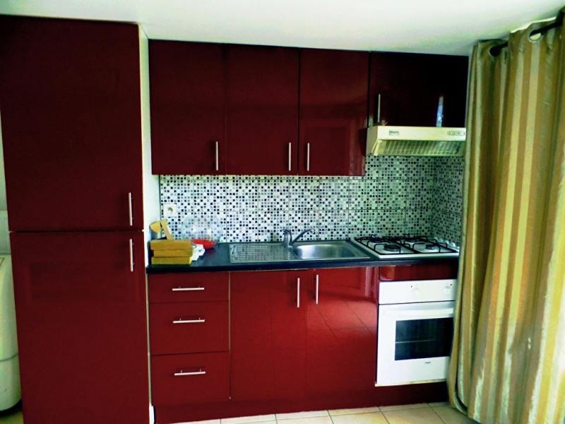 Vente maison / villa Sevran 310000€ - Photo 7