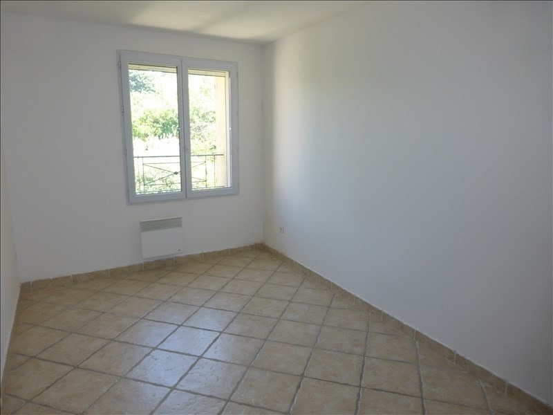 Vente appartement Rougiers 141 615€ - Photo 4