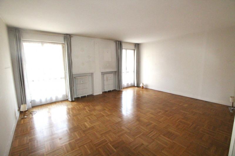 Vente appartement Grenoble 218000€ - Photo 4