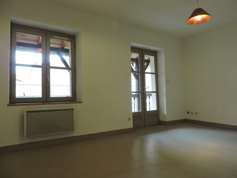 Alquiler  apartamento Agen 440€ CC - Fotografía 2