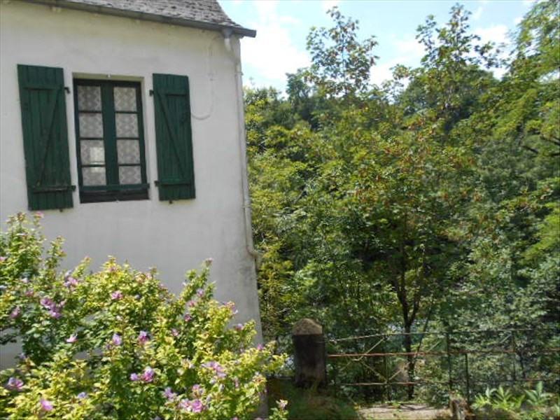 Sale house / villa Oloron ste marie 123000€ - Picture 3