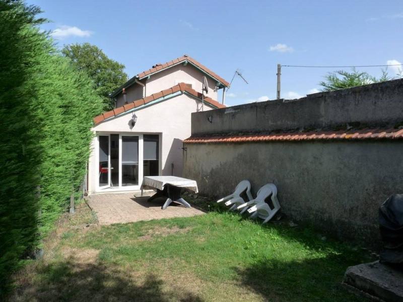 Revenda casa Roche-la-moliere 179000€ - Fotografia 2