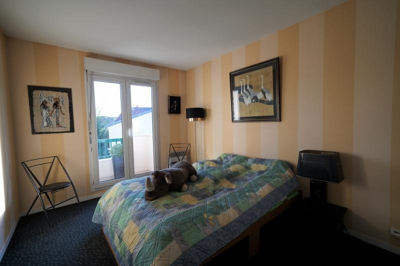 Vente appartement Antony 600 000€ - Photo 5